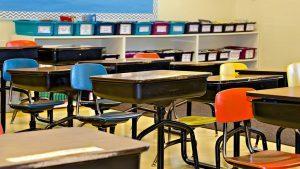 Záverečné skúšky – pokiny pre žiakov а rodičov
