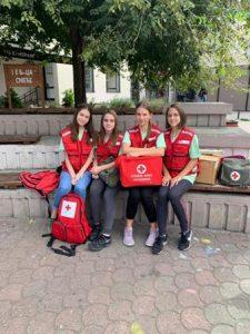 Svetový deň prvej pomoci