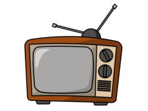 Распоред емитовања наставе на словачком језику