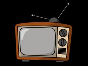 Rozvrh vysielania výuky po slovenský