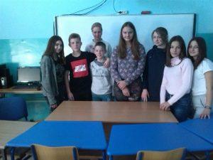 """1. место за часопис """"ОАЗА""""  у школској 2019./2020. години"""