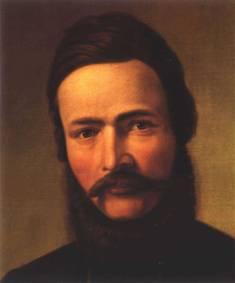 Ľudovít Štúr (1815 – 1856)