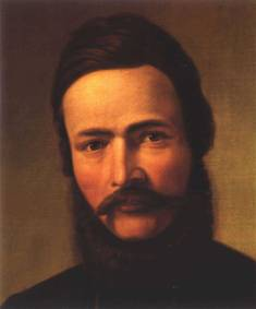 Људовит Штур (1815 – 1856)