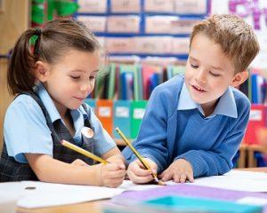 Електронско заказивање термина за тестирање и упис детета у први разред